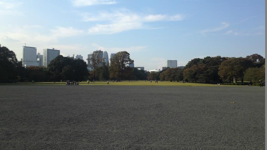 東京御所_131108_1453~01